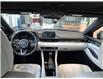 2020 Mazda MAZDA6 Signature (Stk: N6041) in Calgary - Image 4 of 4