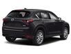 2021 Mazda CX-5 GT (Stk: H2702) in Calgary - Image 3 of 9
