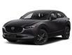 2021 Mazda CX-30 GT w/Turbo (Stk: H2741) in Calgary - Image 1 of 9