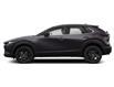 2021 Mazda CX-30 GT w/Turbo (Stk: H2727) in Calgary - Image 2 of 9