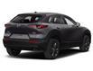 2021 Mazda CX-30 GT w/Turbo (Stk: H2727) in Calgary - Image 3 of 9