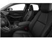 2021 Mazda CX-30 GT w/Turbo (Stk: H2727) in Calgary - Image 6 of 9