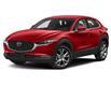 2021 Mazda CX-30 GS (Stk: H2822) in Calgary - Image 1 of 9