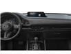 2021 Mazda CX-30 GS (Stk: H2822) in Calgary - Image 7 of 9