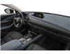 2021 Mazda CX-30 GS (Stk: H2822) in Calgary - Image 9 of 9