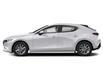 2021 Mazda Mazda3 Sport GS (Stk: H2813) in Calgary - Image 2 of 9