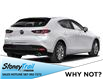2021 Mazda Mazda3 Sport GS (Stk: H2813) in Calgary - Image 3 of 9