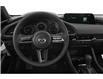 2021 Mazda Mazda3 Sport GS (Stk: H2813) in Calgary - Image 4 of 9