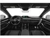 2021 Mazda Mazda3 Sport GS (Stk: H2813) in Calgary - Image 5 of 9