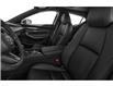 2021 Mazda Mazda3 Sport GS (Stk: H2813) in Calgary - Image 6 of 9