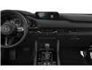 2021 Mazda Mazda3 Sport GS (Stk: H2813) in Calgary - Image 7 of 9
