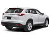 2021 Mazda CX-9 GS-L (Stk: H2797) in Calgary - Image 3 of 8