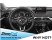 2021 Mazda CX-9 GS-L (Stk: H2797) in Calgary - Image 4 of 8