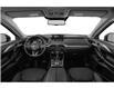 2021 Mazda CX-9 GS-L (Stk: H2797) in Calgary - Image 5 of 8