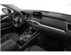 2021 Mazda CX-9 GS-L (Stk: H2797) in Calgary - Image 8 of 8