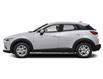 2021 Mazda CX-3 GS (Stk: H2811) in Calgary - Image 2 of 9