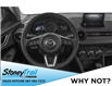 2021 Mazda CX-3 GS (Stk: H2811) in Calgary - Image 4 of 9