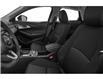 2021 Mazda CX-3 GS (Stk: H2811) in Calgary - Image 6 of 9