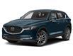 2021 Mazda CX-5 GT (Stk: H2816) in Calgary - Image 1 of 9