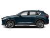 2021 Mazda CX-5 GT (Stk: H2816) in Calgary - Image 2 of 9