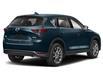 2021 Mazda CX-5 GT (Stk: H2816) in Calgary - Image 3 of 9