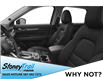 2021 Mazda CX-5 GT (Stk: H2816) in Calgary - Image 6 of 9