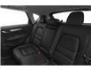 2021 Mazda CX-5 GT (Stk: H2816) in Calgary - Image 8 of 9