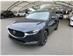 2021 Mazda CX-30 GT w/Turbo (Stk: N6945) in Calgary - Image 1 of 4