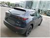 2021 Mazda CX-30 GT w/Turbo (Stk: N6945) in Calgary - Image 2 of 4