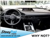 2021 Mazda CX-30 GT w/Turbo (Stk: N6945) in Calgary - Image 3 of 4
