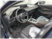 2021 Mazda CX-30 GT w/Turbo (Stk: N6945) in Calgary - Image 4 of 4