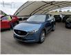 2021 Mazda CX-5 GT w/Turbo (Stk: N6920) in Calgary - Image 1 of 4