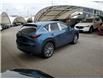 2021 Mazda CX-5 GT w/Turbo (Stk: N6920) in Calgary - Image 2 of 4