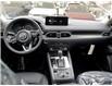 2021 Mazda CX-5 GT w/Turbo (Stk: N6920) in Calgary - Image 3 of 4