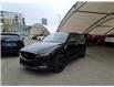 2021 Mazda CX-5 Kuro Edition (Stk: N6946) in Calgary - Image 1 of 4