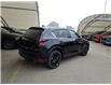2021 Mazda CX-5 Kuro Edition (Stk: N6946) in Calgary - Image 2 of 4