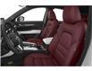 2021 Mazda CX-5 100th Anniversary Edition (Stk: N6695) in Calgary - Image 6 of 9