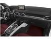 2021 Mazda CX-5 100th Anniversary Edition (Stk: N6695) in Calgary - Image 9 of 9