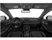 2021 Mazda CX-3 GT (Stk: N6975) in Calgary - Image 5 of 9