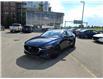 2021 Mazda Mazda3 GT w/Turbo (Stk: N6812) in Calgary - Image 1 of 4