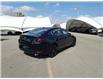 2021 Mazda Mazda3 GT w/Turbo (Stk: N6812) in Calgary - Image 2 of 4