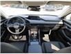 2021 Mazda Mazda3 GT w/Turbo (Stk: N6812) in Calgary - Image 3 of 4