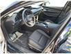 2021 Mazda Mazda3 GT w/Turbo (Stk: N6812) in Calgary - Image 4 of 4