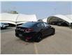 2021 Mazda Mazda3 GT w/Turbo (Stk: N6814) in Calgary - Image 2 of 4