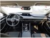 2021 Mazda Mazda3 GT w/Turbo (Stk: N6814) in Calgary - Image 3 of 4