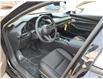 2021 Mazda Mazda3 GT w/Turbo (Stk: N6814) in Calgary - Image 4 of 4