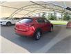 2021 Mazda CX-5 GT w/Turbo (Stk: N6496) in Calgary - Image 2 of 4