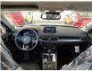 2021 Mazda CX-5 GT w/Turbo (Stk: N6496) in Calgary - Image 3 of 4