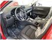 2021 Mazda CX-5 GT w/Turbo (Stk: N6496) in Calgary - Image 4 of 4