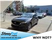 2021 Mazda CX-5 Signature (Stk: N6456) in Calgary - Image 1 of 4